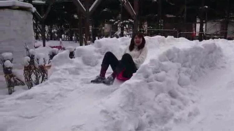 北海道に行ってきました