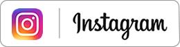 instagram_s