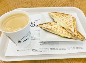 吹田佐井寺店 1月の新商品